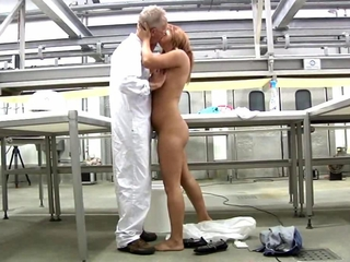 youth slut devour more than that fuck an old dick