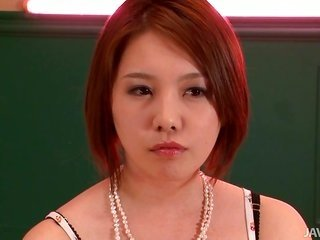 recherche japanese callow fur pie gets fingered and licked