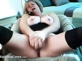 corpulent sweet Slut Squirting