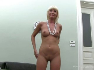 libidinous Andrea lets chap movies their raunchy appealing fucking action