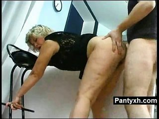 considerable Booby attraction hose Wife undressed Makeout