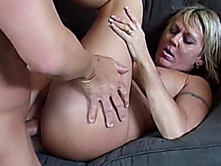 milf chennin blanc & lee stone anal scene