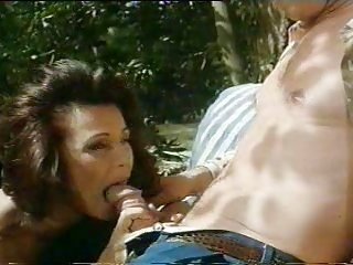 Orgasmi A Venezia