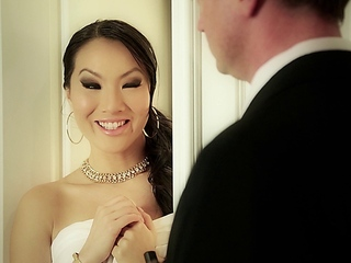 appealing appealingel room act of love with asa akira