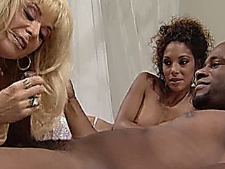 Nina HArtley, Dee, likewise Mr Marcus fantasy dream