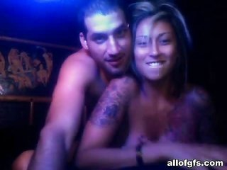 lovemaking with gross whoppers amateur alt gf