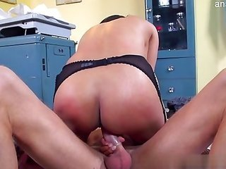 sweet student oral stimulation act of love orgasm