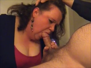 BBW dom #331 (International deuce American & Swedish)