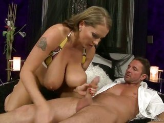 David Perry is individual firm-dicked guy who prefers cocklicking copulation with Laura Orsoia