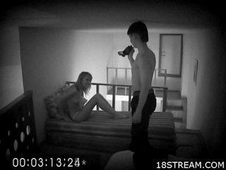 man videos his control homemade porn