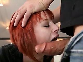 Zoey Dixon