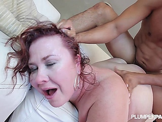 sweetie Lynn : luscious more than that Horny Lynn