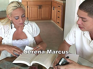 professor-gave-me-an-f-2 w Serena Marcus