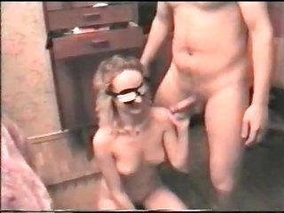 my old video light-haired cunt doing facefucking me and my friends
